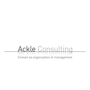 logo-ackle