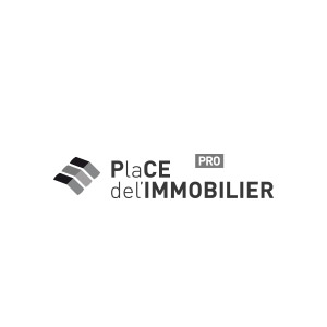 logo-place-de-limmobilier